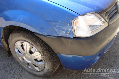 купить renault logan рено логан 2006 г.в. в челябинске по цене 220000 руб. autodmir.ru автомобили и цены